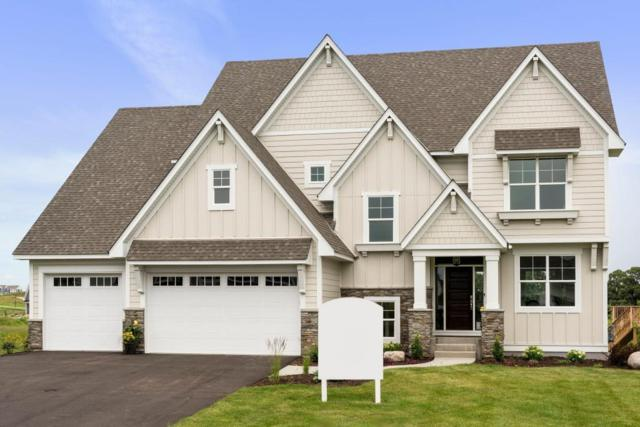 6060 Lanewood Lane, Plymouth, MN 55446 (#5015577) :: The Preferred Home Team