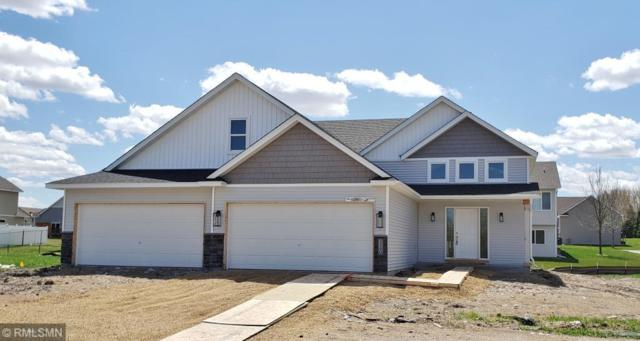 3340 223rd Street W, Farmington, MN 55024 (#5130071) :: Olsen Real Estate Group