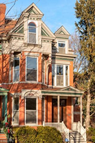 295 Laurel Avenue, Saint Paul, MN 55102 (#5130081) :: Olsen Real Estate Group