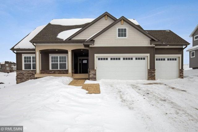 8265 W 200th Street, Lakeville, MN 55044 (#5134767) :: The Preferred Home Team