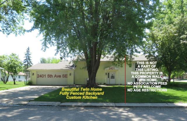 2401 5th Avenue SE, Willmar, MN 56201 (#5155584) :: The Preferred Home Team