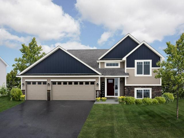17860 Embers Lane, Lakeville, MN 55044 (#5192171) :: The Preferred Home Team