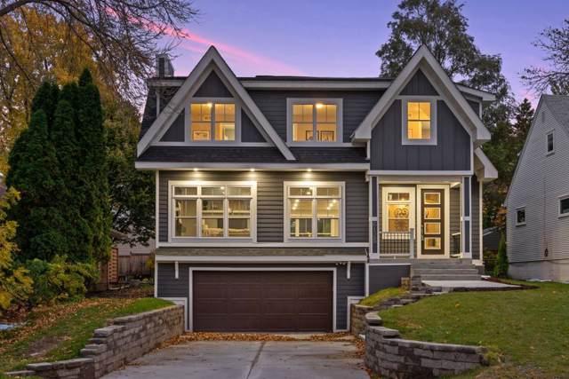 6125 Kellogg Avenue, Edina, MN 55424 (#5200540) :: The Preferred Home Team
