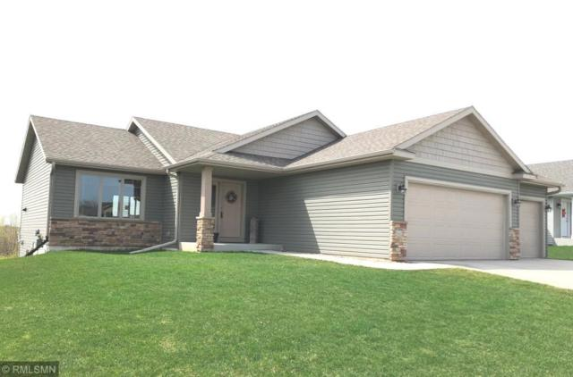 5602 King Arthur Road NW, Rochester, MN 55901 (#5207495) :: The Michael Kaslow Team