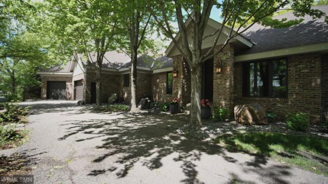 15382 Mason Pointe, Eden Prairie, MN 55347 (#5237029) :: House Hunters Minnesota- Keller Williams Classic Realty NW