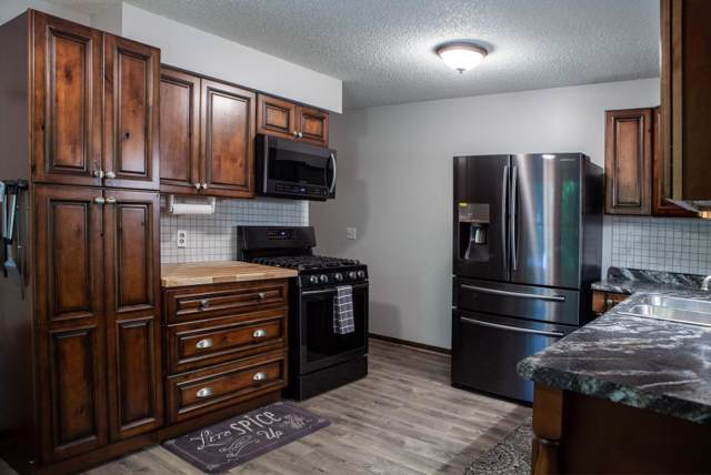 5208 Baker Road, Minnetonka, MN 55343 (#5245766) :: House Hunters Minnesota- Keller Williams Classic Realty NW