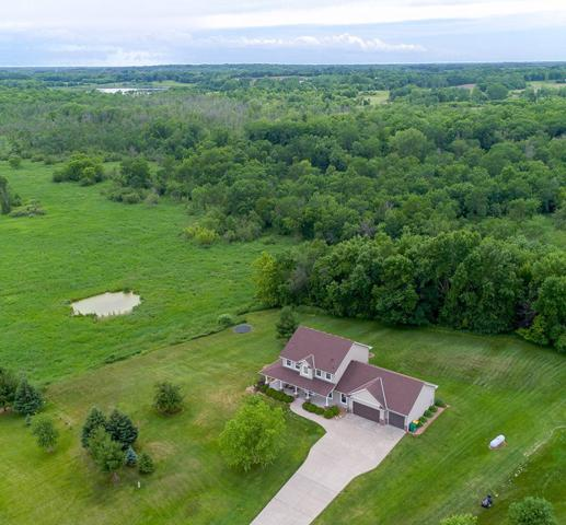 851 454th Street Court, Harris, MN 55032 (MLS #5252740) :: The Hergenrother Realty Group