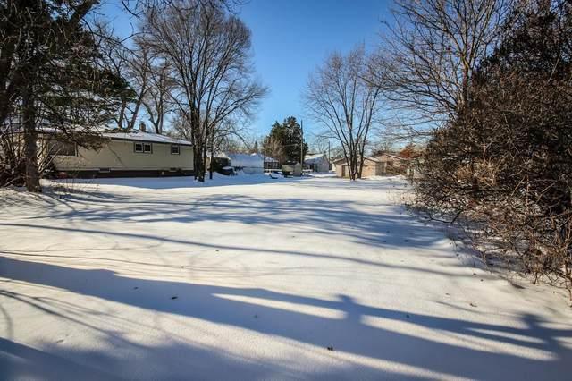 337 25th Avenue N, Saint Cloud, MN 56303 (#5266591) :: Helgeson Platzke Real Estate Group