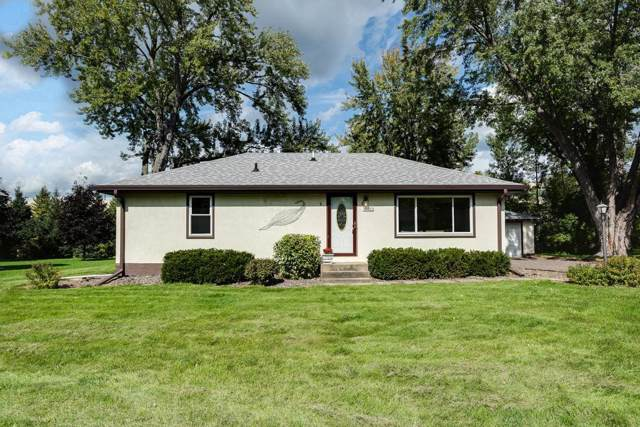 11022 Oak Knoll Terrace N, Minnetonka, MN 55305 (#5297113) :: House Hunters Minnesota- Keller Williams Classic Realty NW