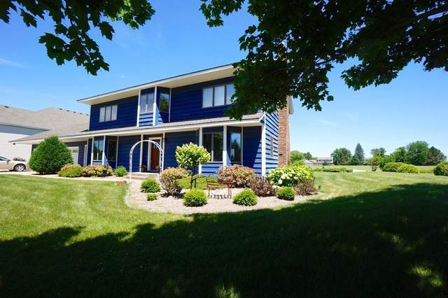 4391 Canton Court, Webster, MN 55088 (#5492373) :: Bos Realty Group