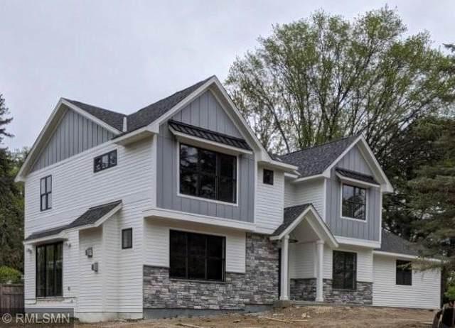50 Woodland Circle, Edina, MN 55424 (#5494582) :: The Preferred Home Team