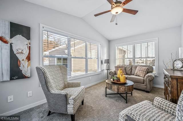 1092 Hewitt Boulevard, Red Wing, MN 55066 (MLS #5507838) :: RE/MAX Signature Properties