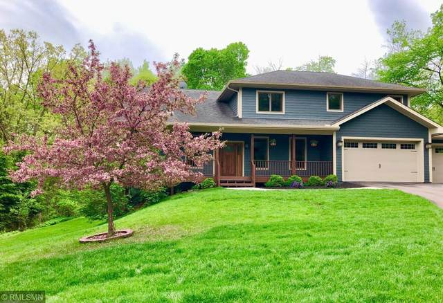 2450 Trading Post Trail S, Afton, MN 55001 (#5553120) :: Holz Group