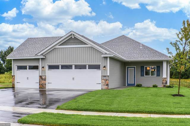 31700 Newport Curve, Lindstrom, MN 55045 (#5568796) :: The Smith Team