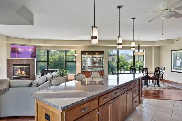 317 Groveland Avenue #503, Minneapolis, MN 55403 (#5611386) :: Straka Real Estate