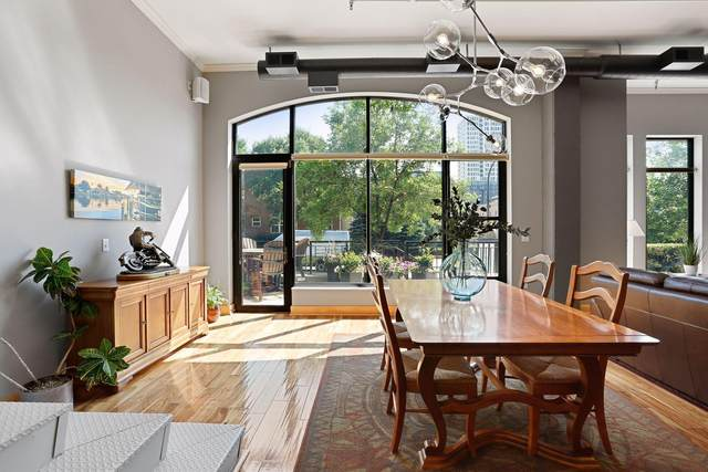 100 2nd Street NE A120, Minneapolis, MN 55413 (#5616707) :: Helgeson & Platzke Real Estate Group