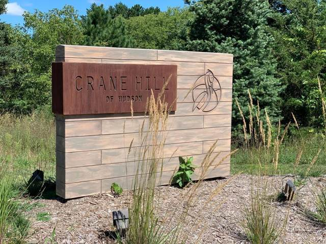 859 Crane Hill Trail, Hudson, WI 54016 (#5643760) :: Twin Cities Elite Real Estate Group | TheMLSonline