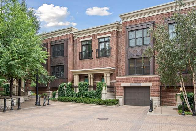 535 S 10th Street, Minneapolis, MN 55404 (#5643998) :: Tony Farah | Coldwell Banker Realty