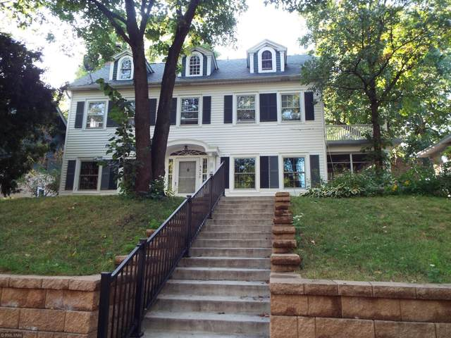 3426 Holmes Avenue S, Minneapolis, MN 55408 (MLS #5657727) :: RE/MAX Signature Properties