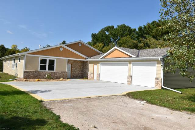 2010 57th Street, Somerset, WI 54025 (#5661277) :: Bos Realty Group