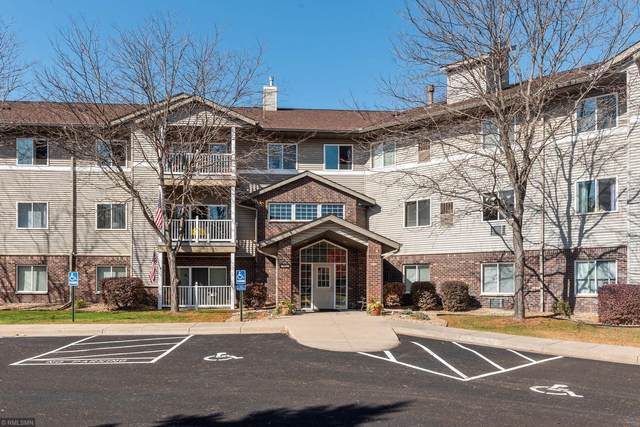 18400 Euclid Street #353, Farmington, MN 55024 (#5670776) :: Bos Realty Group