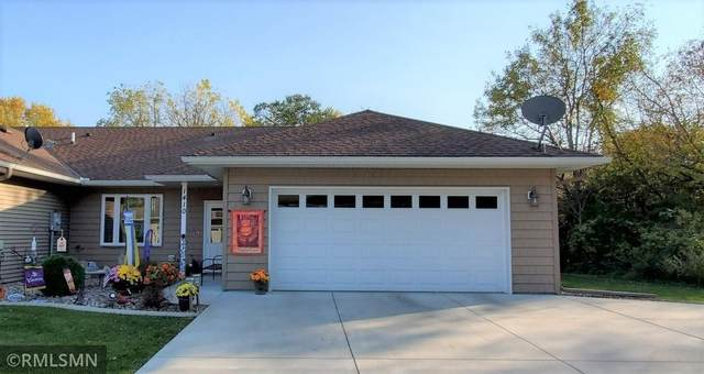 1410 Kates Place, Cannon Falls, MN 55009 (#5671700) :: The Smith Team