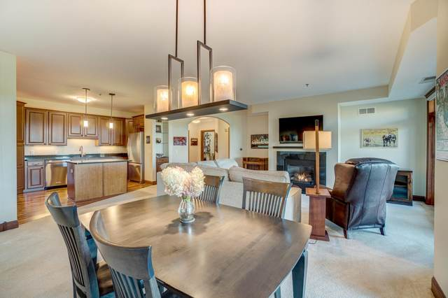 408 Parkers Lake Road #111, Minnetonka, MN 55391 (#5675669) :: Happy Clients Realty Advisors