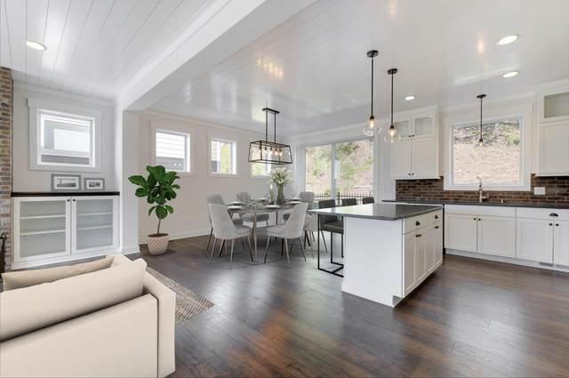 341 Pleasant Avenue, Saint Paul, MN 55102 (#5679932) :: Lakes Country Realty LLC