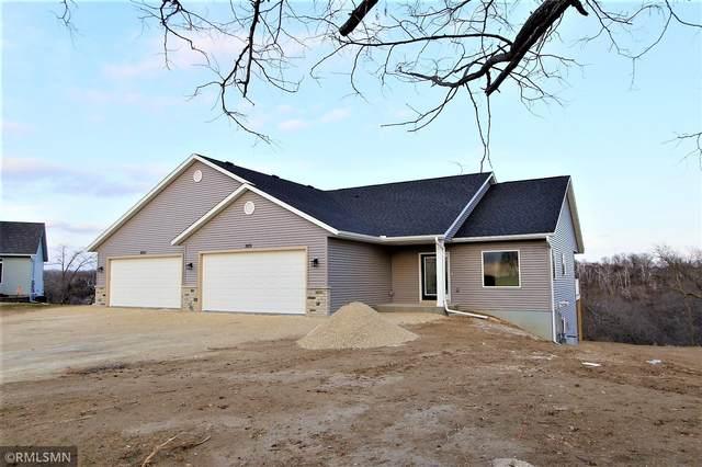 2831 Pine Ridge Boulevard, Red Wing, MN 55066 (MLS #5699875) :: RE/MAX Signature Properties