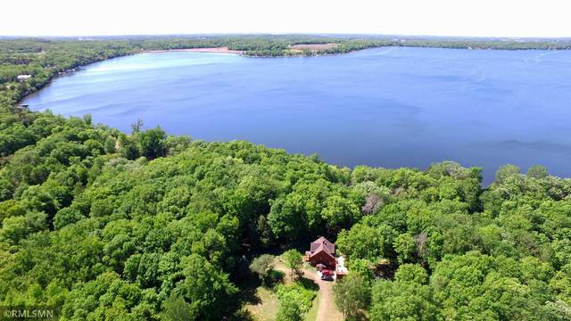5413 Rocklin Avenue NW, South Haven, MN 55382 (#5708318) :: Tony Farah | Coldwell Banker Realty