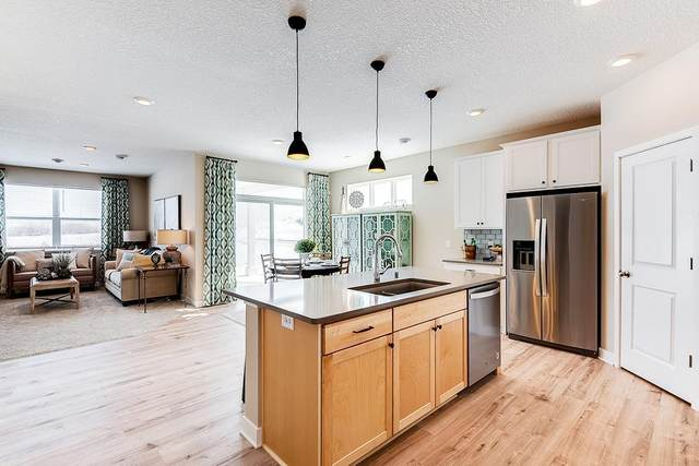 19405 Grass Lake Trail, Rogers, MN 55374 (#5712403) :: Holz Group