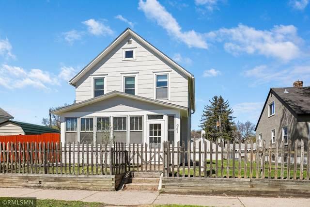 951 Geranium Avenue E, Saint Paul, MN 55106 (#5749596) :: Helgeson & Platzke Real Estate Group