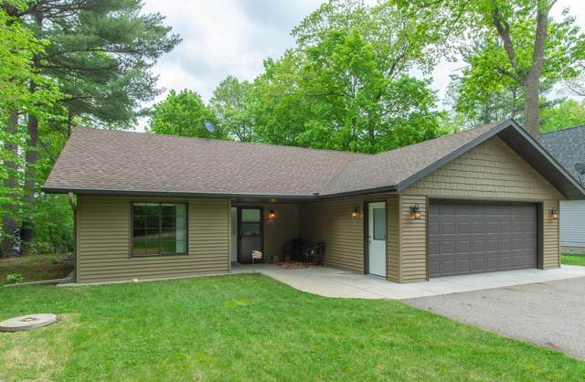 40648 Pequot Drive, Browerville, MN 56438 (#5763362) :: Holz Group