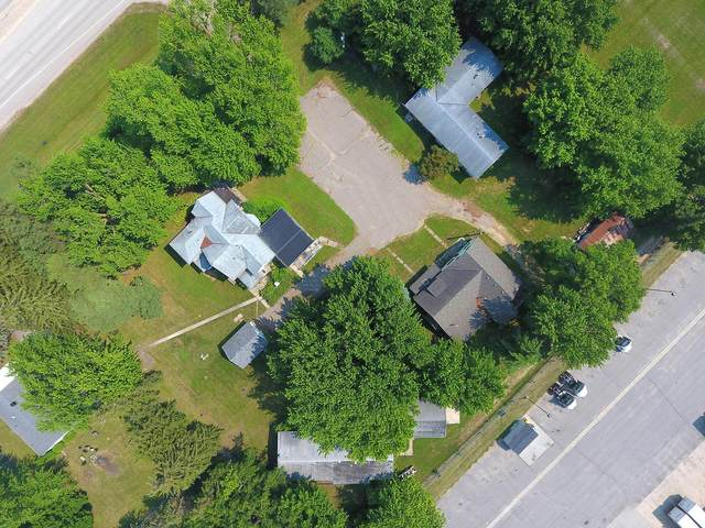 3003 Hoffman Drive NW, Owatonna, MN 55060 (#5763499) :: Bos Realty Group