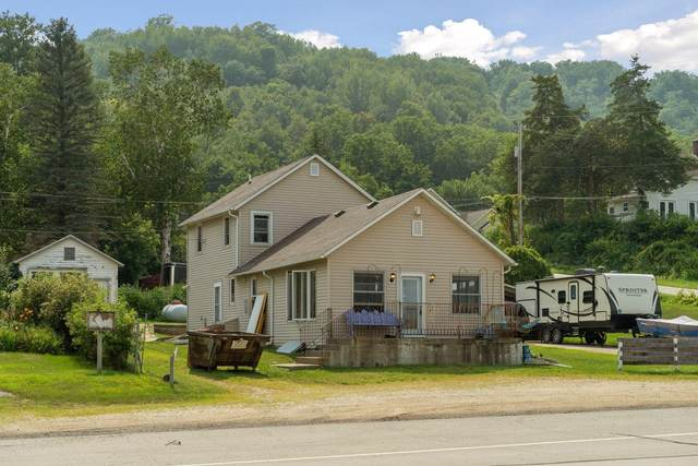 70537 Highway 61, Reads Landing, MN 55968 (#6009649) :: Twin Cities Elite Real Estate Group | TheMLSonline