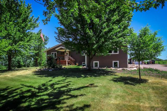30702 228th Avenue, Albany, MN 56307 (#6009699) :: The Michael Kaslow Team