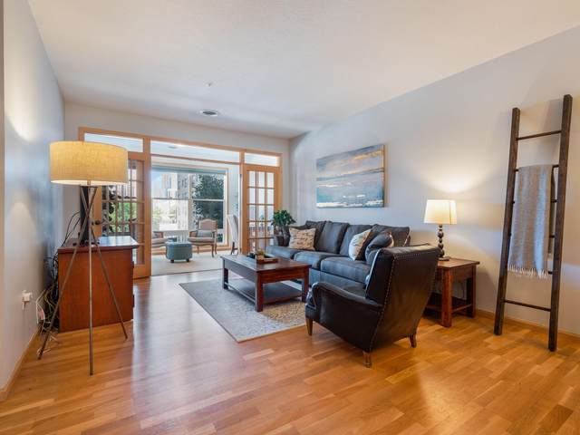 301 Oak Grove Street #205, Minneapolis, MN 55403 (#6018538) :: Bos Realty Group