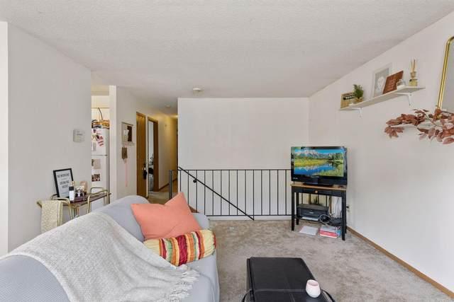 904 9th Avenue SE, Minneapolis, MN 55414 (#6019954) :: Happy Clients Realty Advisors
