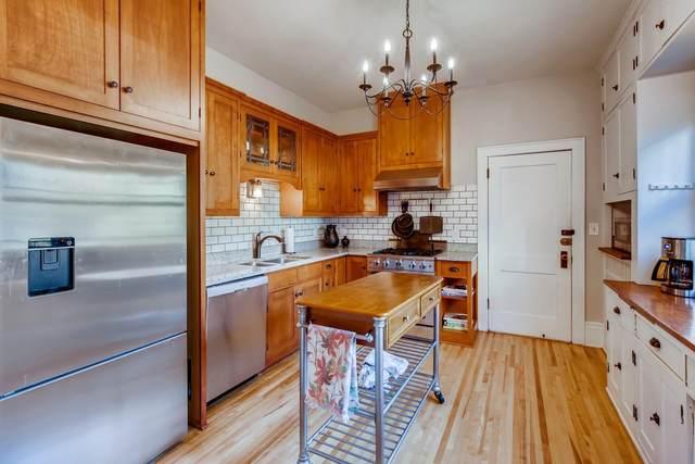 987 Portland Avenue, Saint Paul, MN 55104 (#6025713) :: Lakes Country Realty LLC
