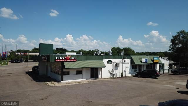45 Babcock Boulevard W, Delano, MN 55328 (#6027215) :: Holz Group
