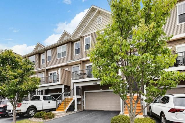 13217 Virginia Avenue S, Savage, MN 55378 (#6027442) :: Bos Realty Group