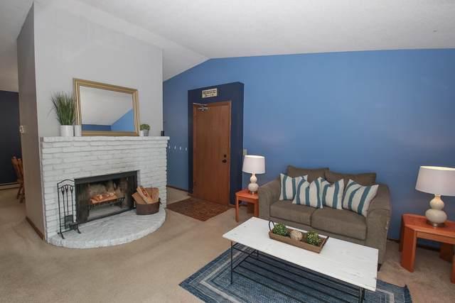350 Shelard Parkway #308, Saint Louis Park, MN 55426 (#6028290) :: Bos Realty Group
