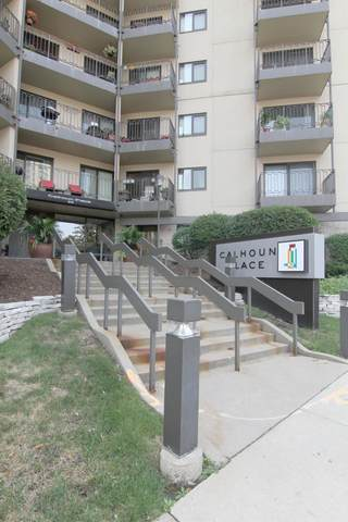 3131 Excelsior Boulevard #308, Minneapolis, MN 55416 (#6028399) :: Happy Clients Realty Advisors