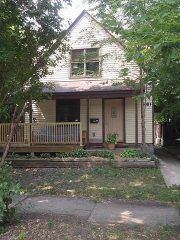 1081 27th Avenue SE, Minneapolis, MN 55414 (#6072671) :: Carol Nelson   Edina Realty