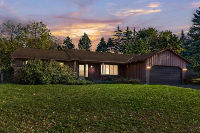 13622 Harwell Court, Apple Valley, MN 55124 (#6113902) :: Twin Cities Elite Real Estate Group | TheMLSonline