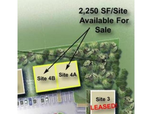 Site 4A Bluestem Court, Baxter, MN 56425 (#4255850) :: The Sarenpa Team