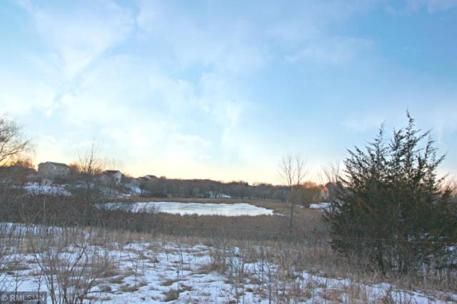 Lot 10 Blk 1 83rd Circle, Otsego, MN 55330 (#4909751) :: The Preferred Home Team