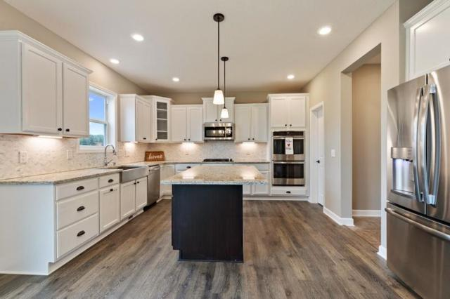 1987 Red Oak Path, Shakopee, MN 55379 (#4960611) :: The Snyder Team