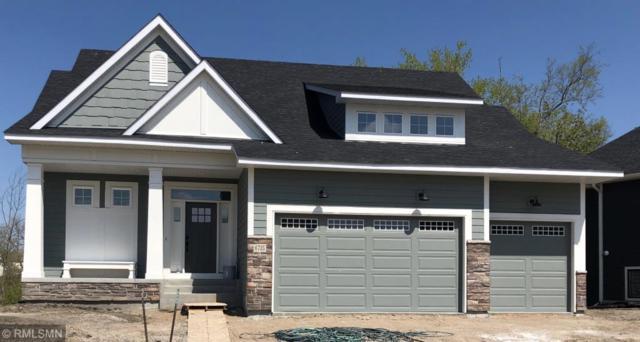 6735 Kimberly Lane N, Maple Grove, MN 55311 (#4983895) :: House Hunters Minnesota- Keller Williams Classic Realty NW