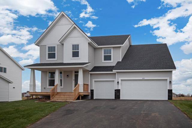 6609 96th Street S, Cottage Grove, MN 55016 (#4991682) :: The Snyder Team